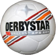 Replica Westfield W-League DERBYSTAR Brilliant APS